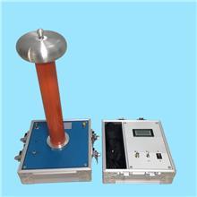 厂家供应HNFRC交直流分压器 电源变压器定制批发