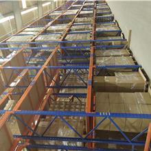 东莞货架厂定制多功能仓库重型货架工厂库房大型仓储货架加厚铁架