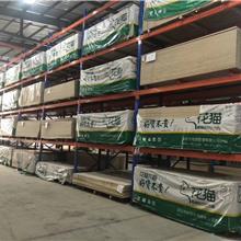 仓储货架,移动轻型置物架,东莞货架,货架定制,货架