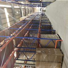 中型重型货架,展示架 仓储货架,金属五金货架
