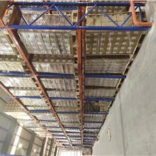 仓储货架,重型仓库置物架家,东莞货架,货架定制