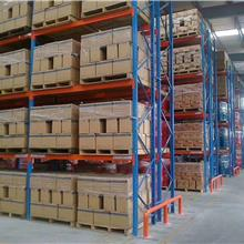 货架定制 重型仓库货架仓储货架移动库房货架储物架 金属五金货架