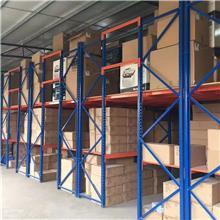 仓储货架,金属五金货架,东莞货架,货架定制,货架