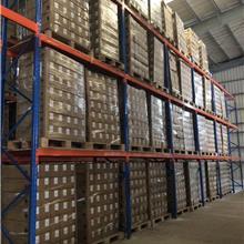 仓储货架,移动轻型置物架,东莞货架,货架定制,批发轻中型便利店货架