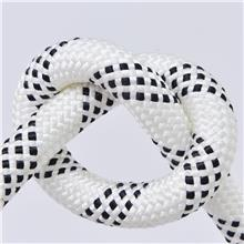 登山绳  加粗12mm安全绳 户外安全静力绳 批发直销 恩豪化纤绳网