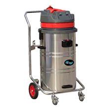 小型工業吸塵器 車間工業吸塵器 防爆工業吸塵器 氣動工業吸塵器 大號功率工業吸塵器