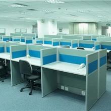 贵阳二手办公用品回收出售 二手办公桌椅电脑空调回收出售