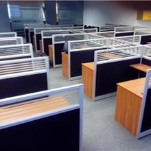 贵阳回收公司旧电脑 ,贵阳二手办公用品回收  ,贵阳回收办公用品公司上门回收