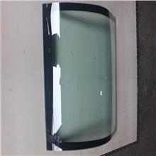 临工660 665 左后玻璃 26290008931 挖掘机械配件