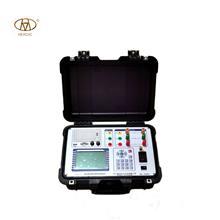 多功能测量仪器 变压器空载负载特性测试仪 容量测试仪