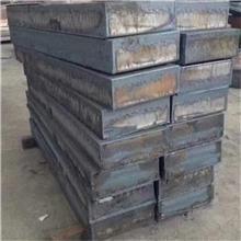 抗海水腐蚀316L不锈钢薄板 定尺316中厚钢板零切 进口316不锈钢板