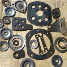 冲压件生产厂家 加工五金配件 金属连接件 各种垫片等