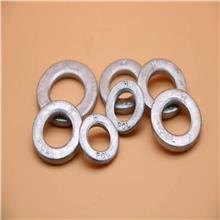 厂家订做各种冲压件 五金冲压件 不锈钢碳钢定做 来图定做