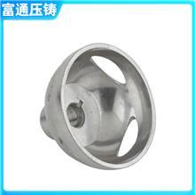 汽车配件精密压铸加工 单车铝合金件制造 可定制