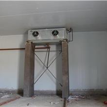 大洋制冷 承接冷库工程报价 气调库保鲜冷藏库 低温速冻冷库安装