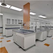 上海实验室设计-实验室装修-药品研发实验室-实验室工程设计-YUMAO誉茂