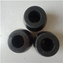 橡胶减震垫减震器 圆柱减震橡胶套 厂家直销 冲床机床减震垫