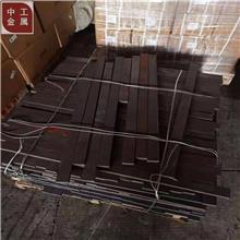 中国牌号05Cr17Ni4Cu4Nb 630不锈钢棒板材料