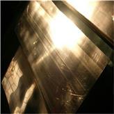 黄铜雕刻铜板 H70黄铜板 H65黄铜板 支持定制 厂家生产