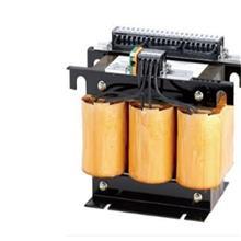 供应SC21-10K  日本SWALLOW电源变压器