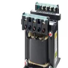 供应SC21-300EPC42-100  日本SWALLOW电源变压器