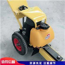 混凝土截桩机 工地水泥切桩机 桥梁桩头切割机常年供应