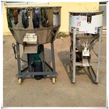 花生芝麻醬攪拌機 304食品級混合機 化工原料攪拌機