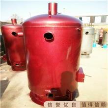 循环散热热风炉 蘑菇种植热风炉 电子控温取暖炉