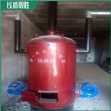 600型牛羊养殖热风炉 浩鹏供应养殖场热风炉 蘑菇菌类培育保温炉