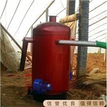 小鸡小鸭养殖热风炉 冬季养殖棚舍热风炉 蘑菇种植取暖炉