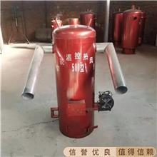 反季节蔬菜种植热风炉 立式燃煤热风炉 蘑菇种植采暖炉