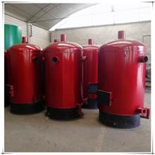 吉林养殖大棚热风炉 鸡鸭鹅养殖热风炉 蘑菇种植热风炉