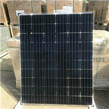 太阳能组件回收 低效电池板收购 二手逆变器回收 臻苏新能源