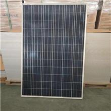 臻苏回收太阳能板 电站拆卸组件回收 光伏逆变器收购 厂家上门提货