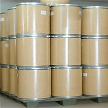 盐酸多西环素 山东盐酸强力霉素厂家直销