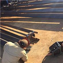 一套起订 泸州高杆灯厂家 15米20米25米30米高杆灯带升降 广场球场灯 隆科集团