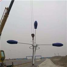 内江高杆灯厂家 广场小区球场照明 400w升降式高杆灯25米30米35米高杆灯led系列
