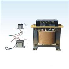 销售变压器 鲲鹏电子 E型电源变压器价格 结构简单