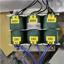 E型电源变压器现货 鲲鹏电子 电源变压器生产 升降电压