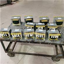河北变压器电源稳定可靠 鲲鹏电子 小型电源变压器销售 交期快