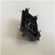 厂家直供 变压器底座 电子变压器 电源变压器 变压器定制