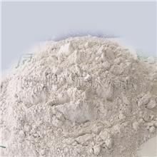 家装轻质抹灰石膏 绿色建筑新型材料 内墙找平 腻子粉