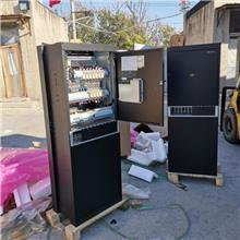 华为开关电源柜TP48600B-N16C1高频组合式一体柜
