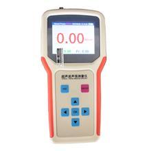 数显超声波清洗机能量分析仪 超声波声强测量仪器 杭州厂家