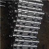 艳河机械供应 45钢锥齿轮 非标不锈钢伞齿轮 斜伞齿轮 来电咨询
