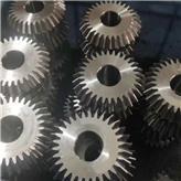 厂家出售 螺旋伞齿轮 非标螺旋伞齿轮 伞齿轮 来电咨询