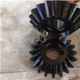 厂家销售 非标定制各种材质小模数伞齿轮 非标齿轮 齿轮 支持定制