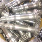 厂家出售 工业螺旋伞齿轮 非标齿轮 齿轮伞齿轮 欢迎选购