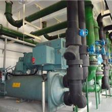 北京空调回收 中央空调回收 免费上门评估造价