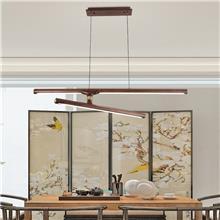 中山灯具厂家--灯饰-灯具定制-照明设计-办公司灯具-茶室吊灯-新中式吊灯-厂家直销